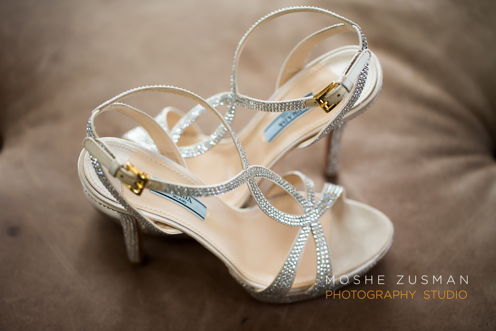 san-diego-wedding-moshe-zusman-photography-jil-josh-us-grant-hotel-07.jpg