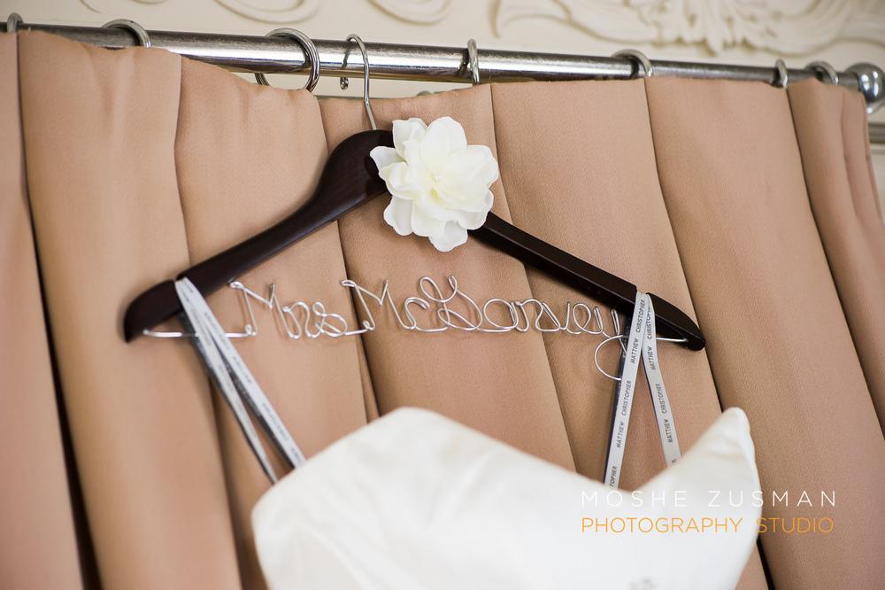 san-diego-wedding-moshe-zusman-photography-jil-josh-us-grant-hotel-08.jpg