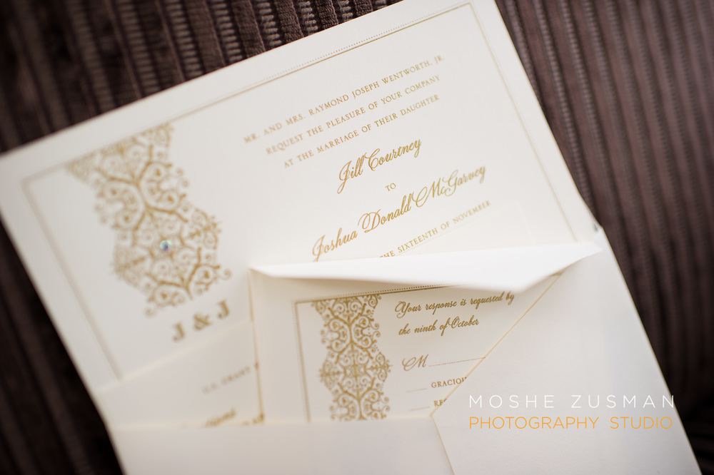 san-diego-wedding-moshe-zusman-photography-jil-josh-us-grant-hotel-11.jpg
