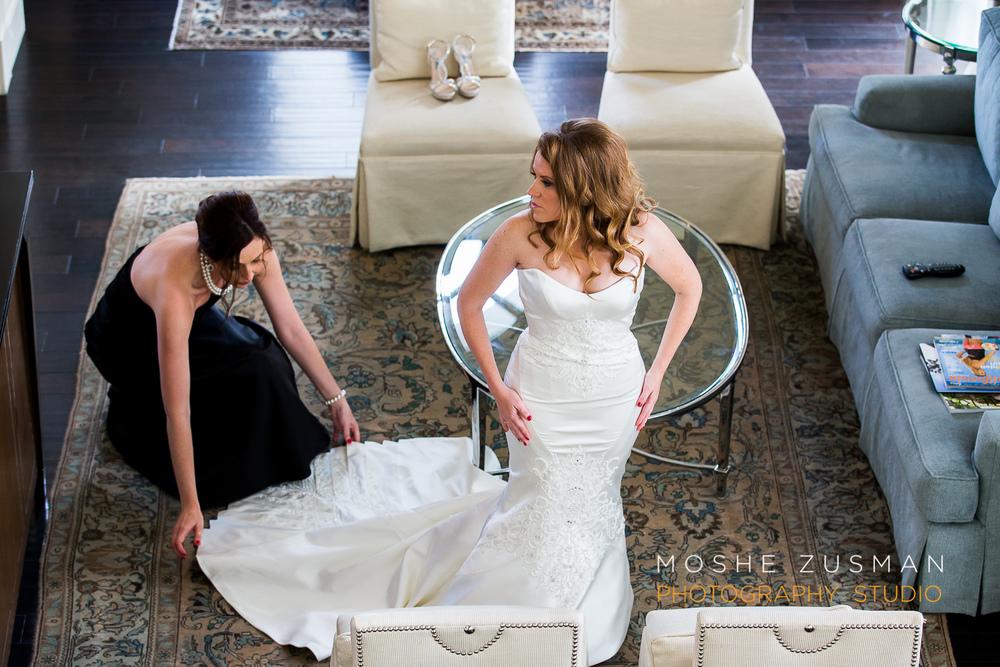 san-diego-wedding-moshe-zusman-photography-jil-josh-us-grant-hotel-13.jpg