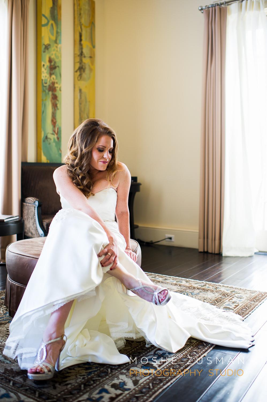 san-diego-wedding-moshe-zusman-photography-jil-josh-us-grant-hotel-16.jpg