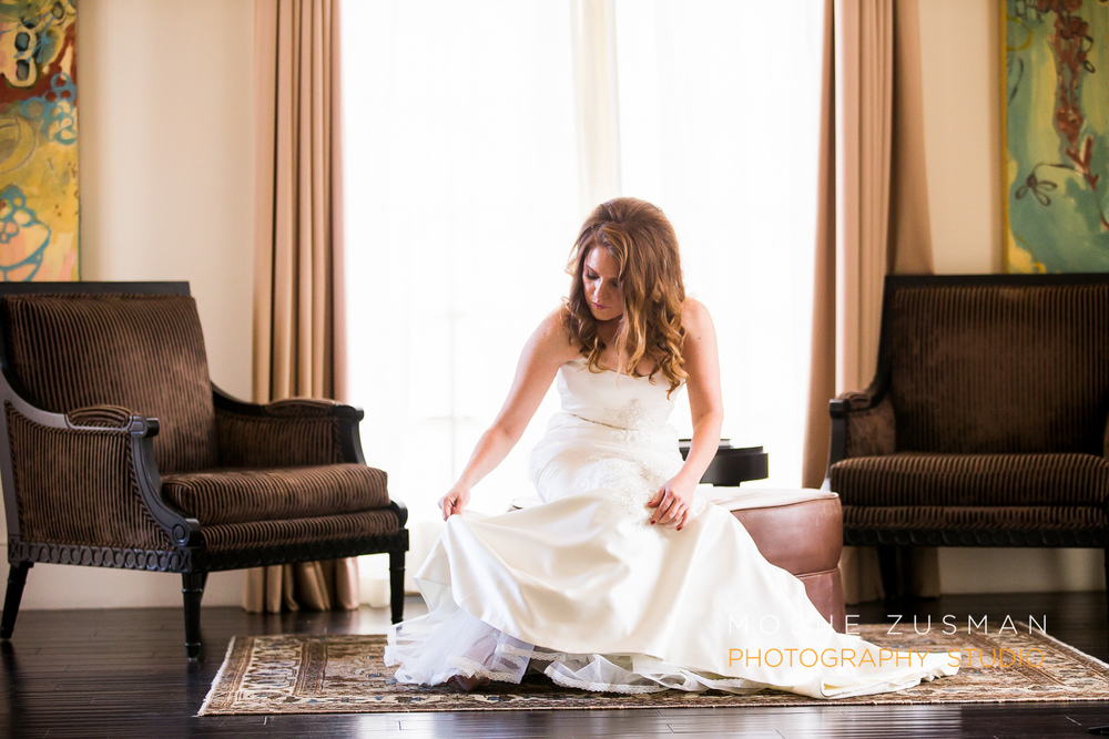 san-diego-wedding-moshe-zusman-photography-jil-josh-us-grant-hotel-17.jpg