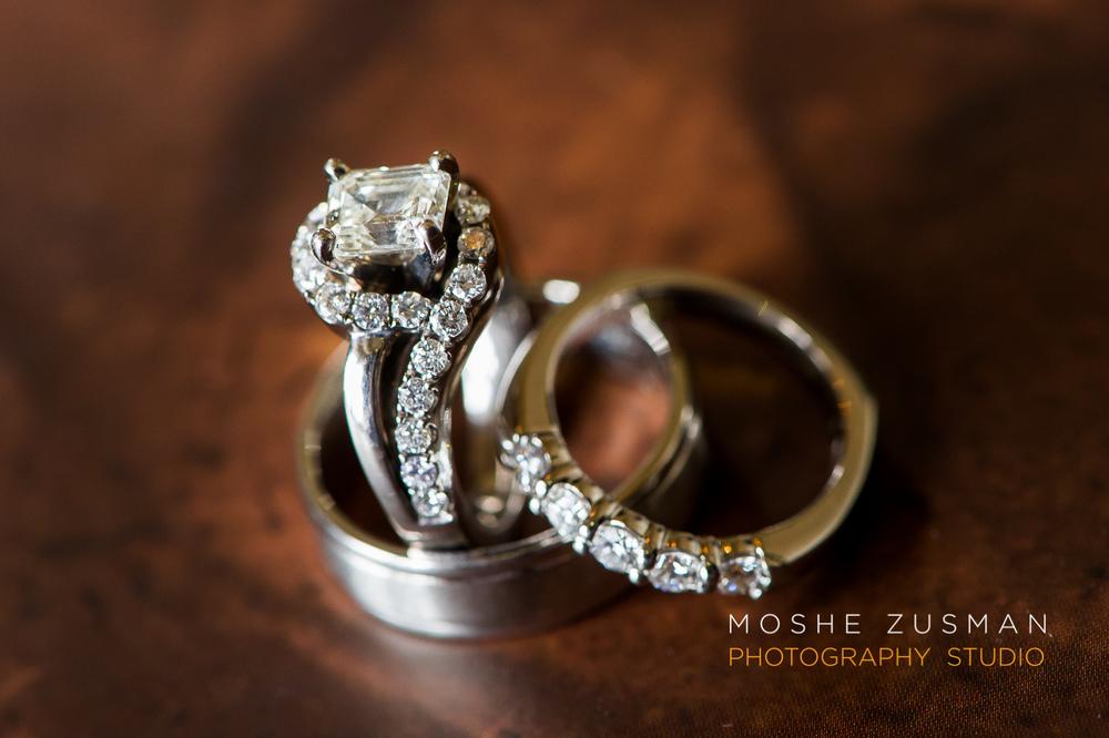 san-diego-wedding-moshe-zusman-photography-jil-josh-us-grant-hotel-18.jpg