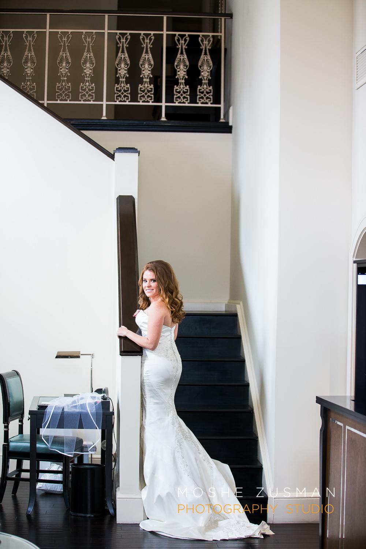 san-diego-wedding-moshe-zusman-photography-jil-josh-us-grant-hotel-20.jpg