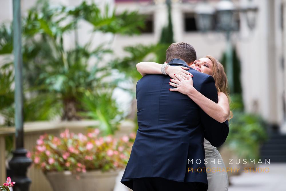 san-diego-wedding-moshe-zusman-photography-jil-josh-us-grant-hotel-23.jpg