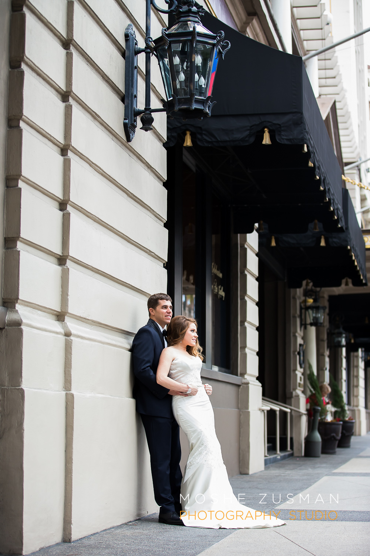 san-diego-wedding-moshe-zusman-photography-jil-josh-us-grant-hotel-25.jpg