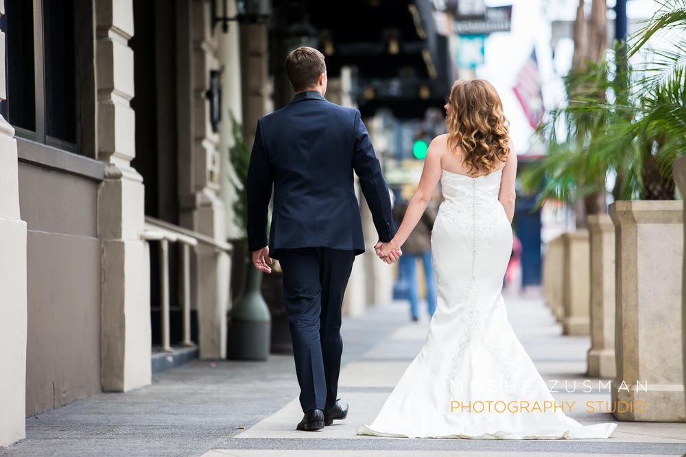 san-diego-wedding-moshe-zusman-photography-jil-josh-us-grant-hotel-24.jpg
