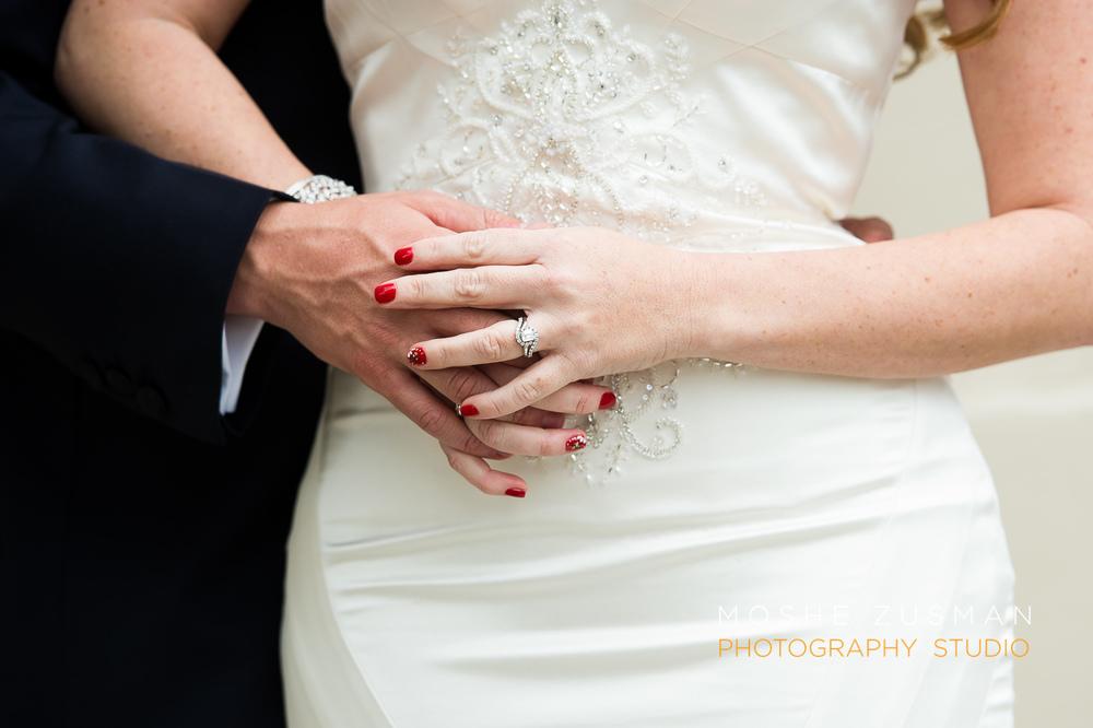 san-diego-wedding-moshe-zusman-photography-jil-josh-us-grant-hotel-26.jpg