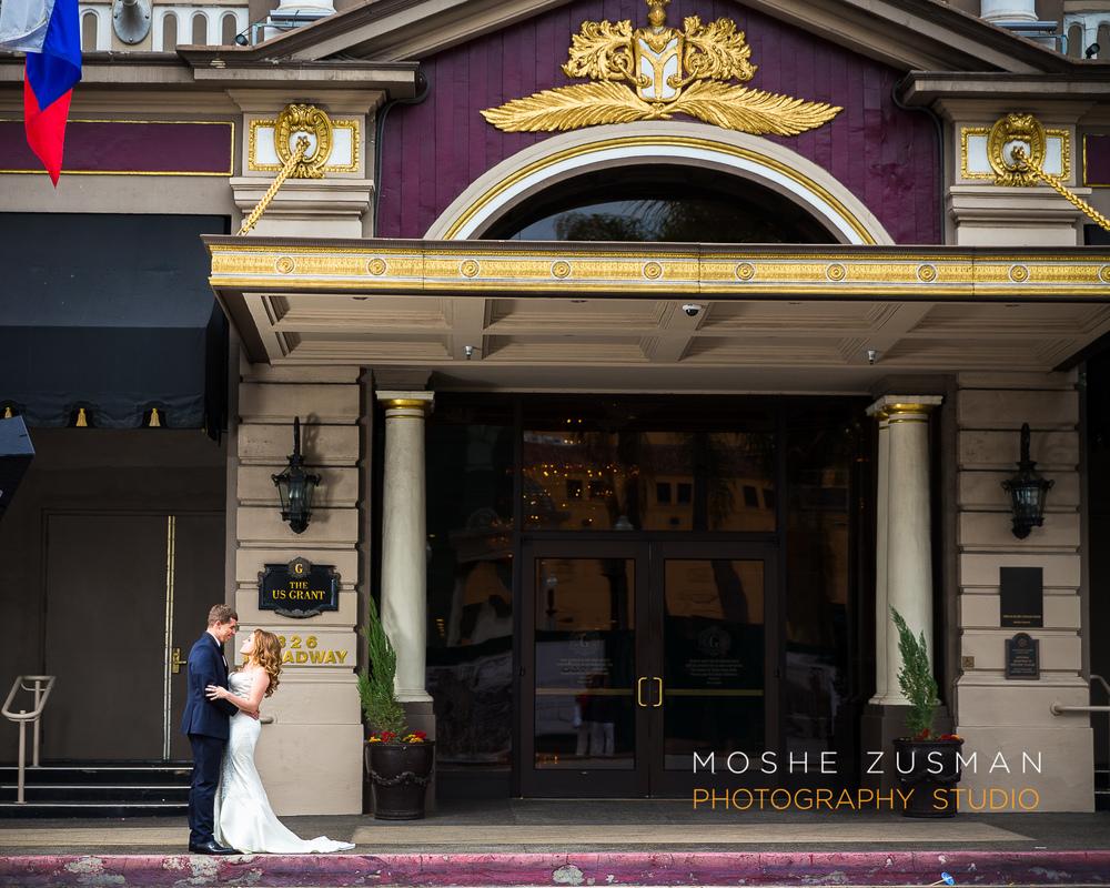 san-diego-wedding-moshe-zusman-photography-jil-josh-us-grant-hotel-27.jpg