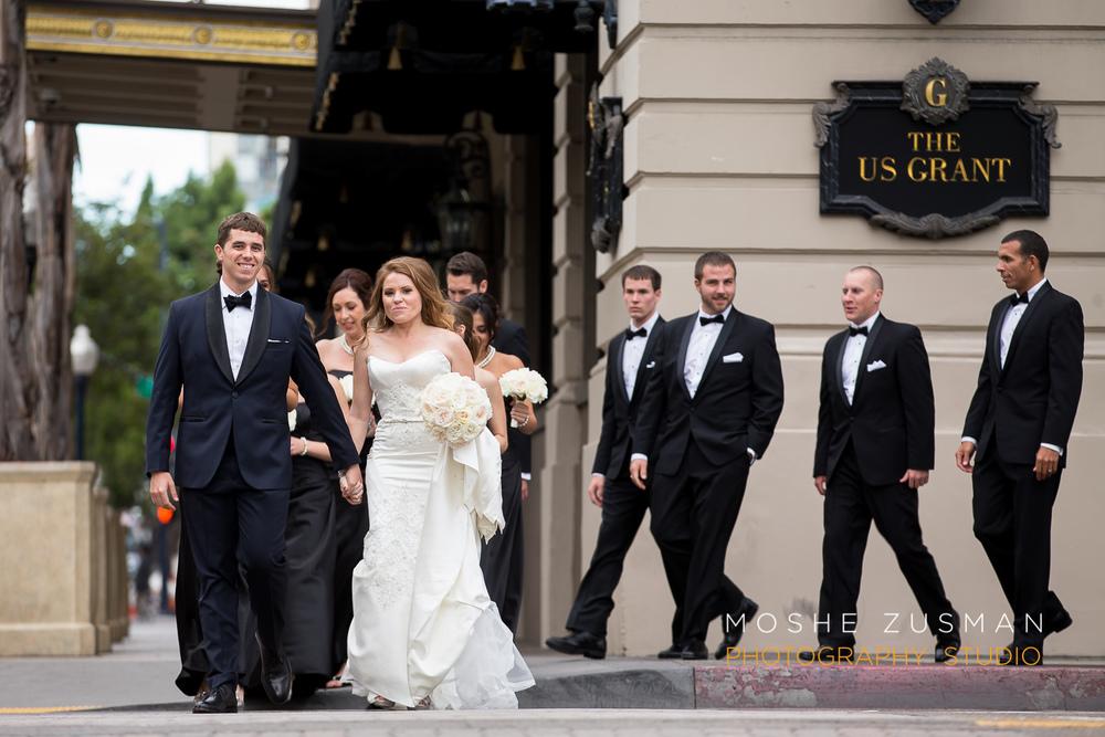 san-diego-wedding-moshe-zusman-photography-jil-josh-us-grant-hotel-30.jpg