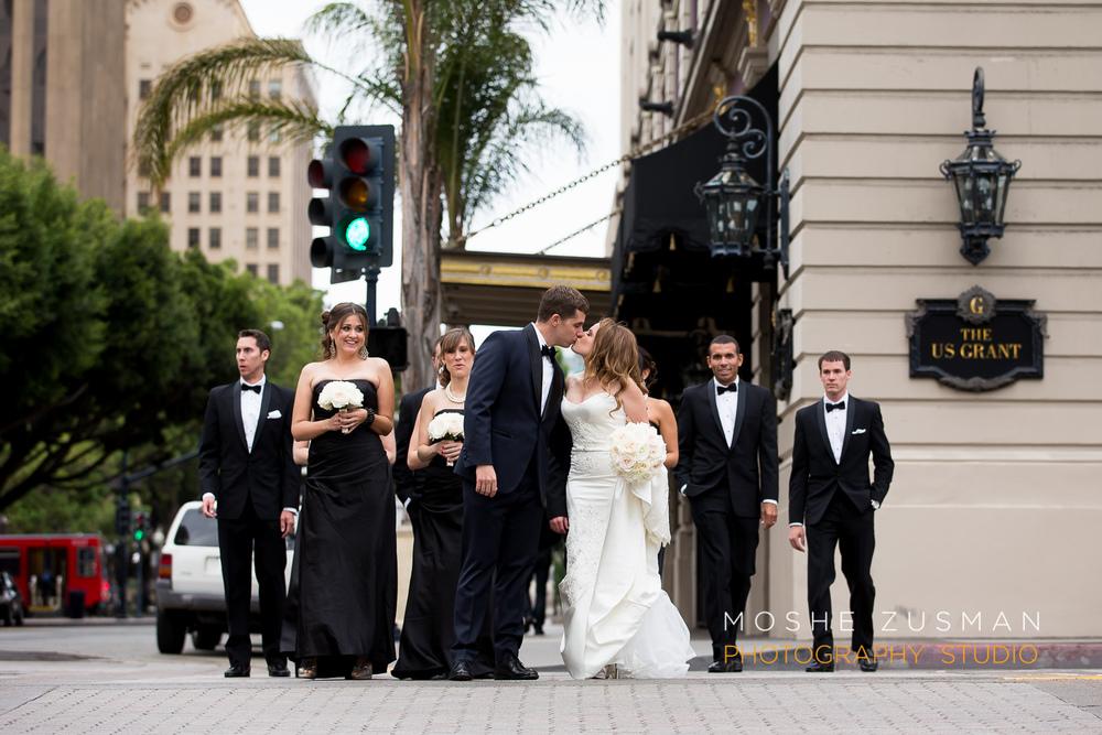 san-diego-wedding-moshe-zusman-photography-jil-josh-us-grant-hotel-31.jpg
