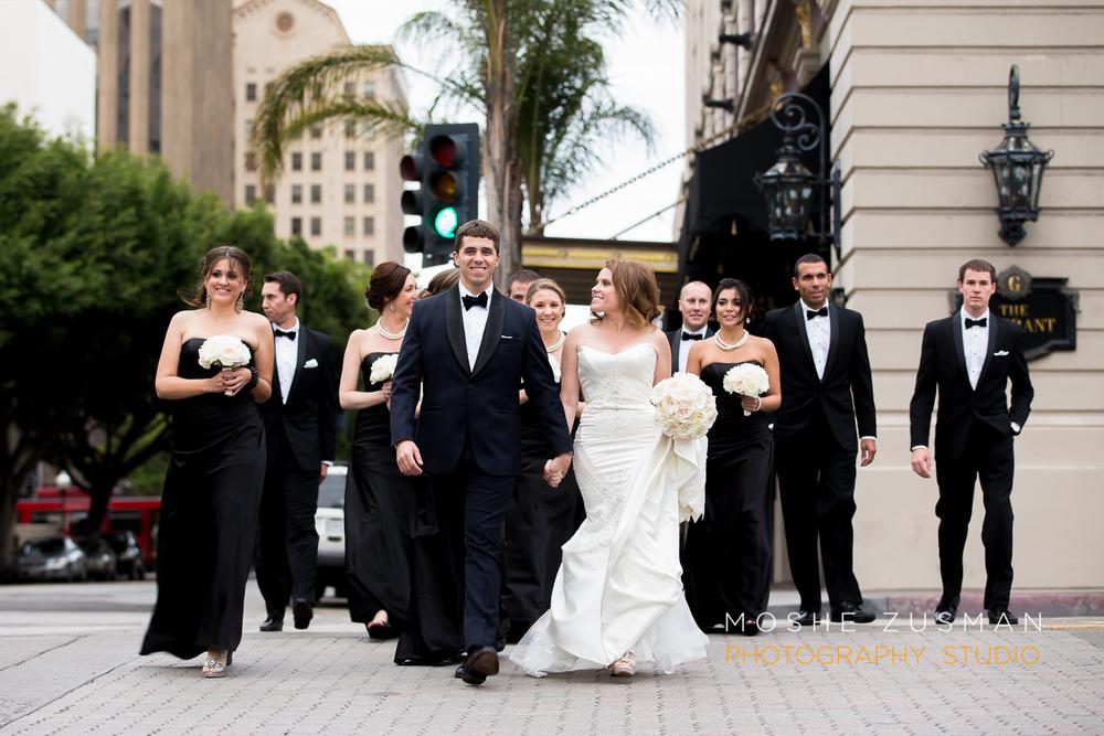 san-diego-wedding-moshe-zusman-photography-jil-josh-us-grant-hotel-32.jpg