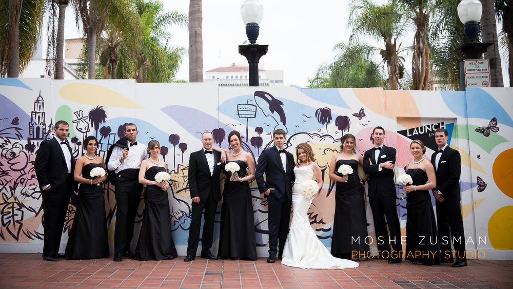 san-diego-wedding-moshe-zusman-photography-jil-josh-us-grant-hotel-33.jpg
