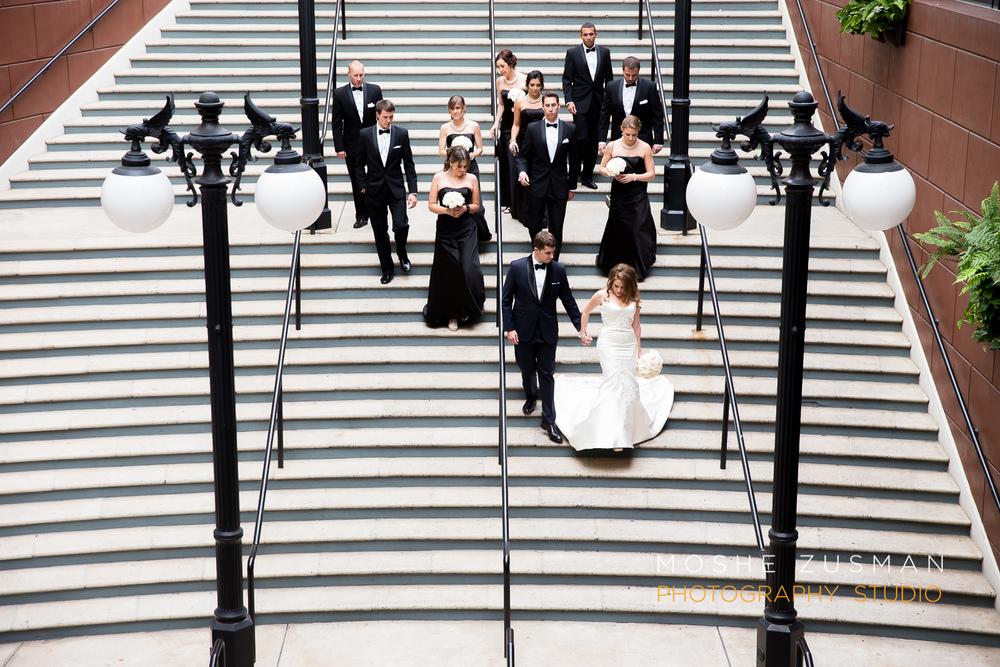 san-diego-wedding-moshe-zusman-photography-jil-josh-us-grant-hotel-34.jpg