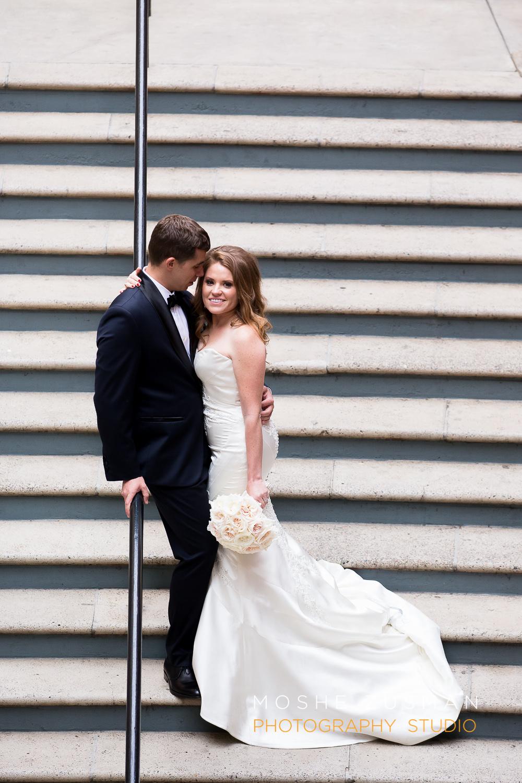 san-diego-wedding-moshe-zusman-photography-jil-josh-us-grant-hotel-35.jpg