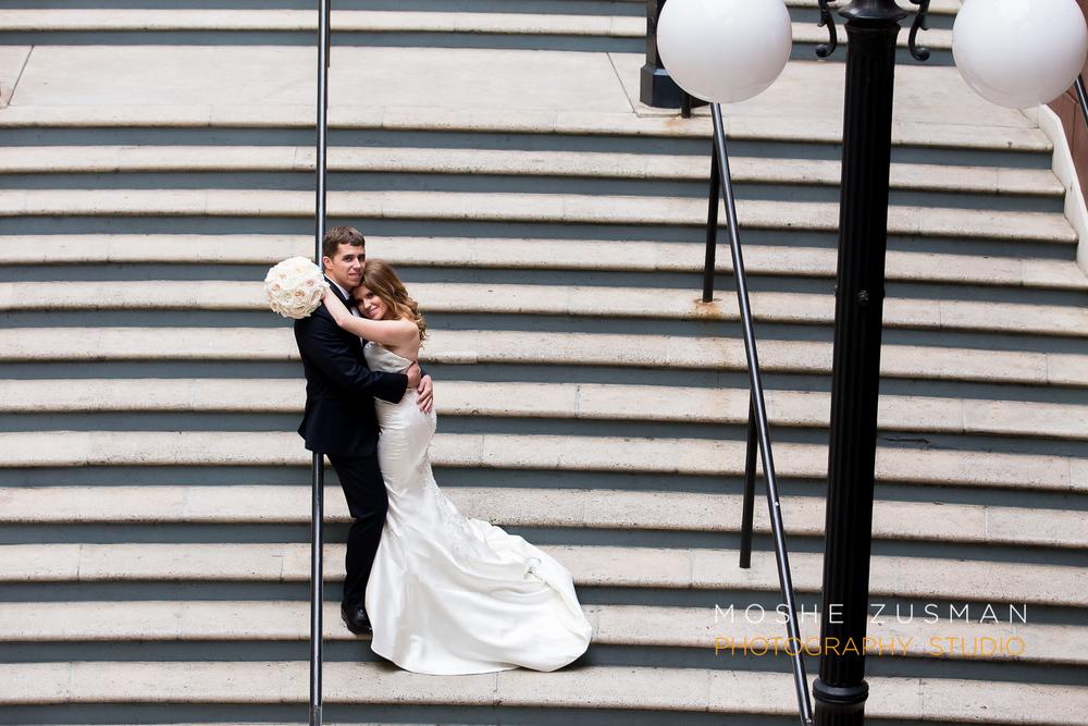 san-diego-wedding-moshe-zusman-photography-jil-josh-us-grant-hotel-36.jpg