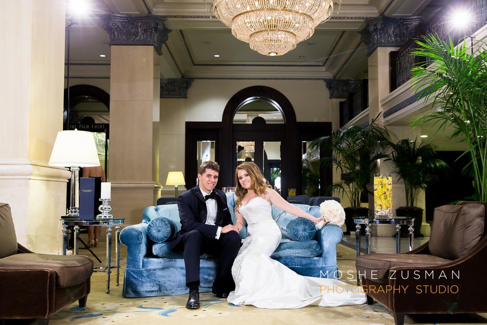 san-diego-wedding-moshe-zusman-photography-jil-josh-us-grant-hotel-37.jpg
