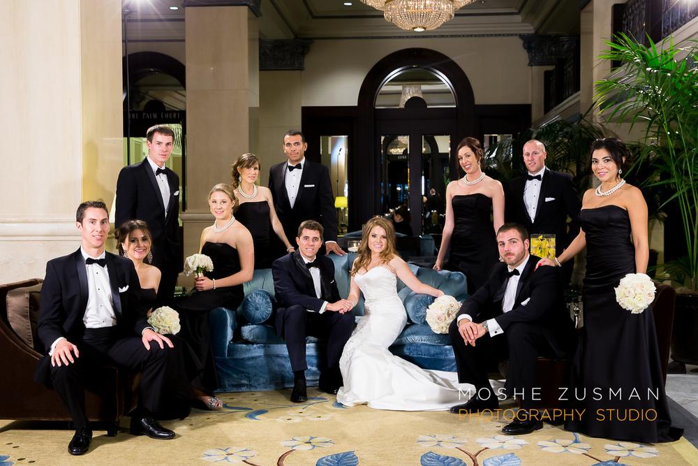 san-diego-wedding-moshe-zusman-photography-jil-josh-us-grant-hotel-38.jpg