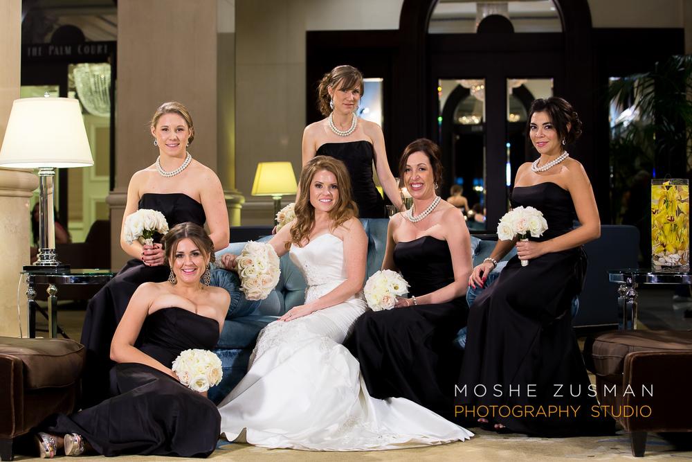 san-diego-wedding-moshe-zusman-photography-jil-josh-us-grant-hotel-39.jpg