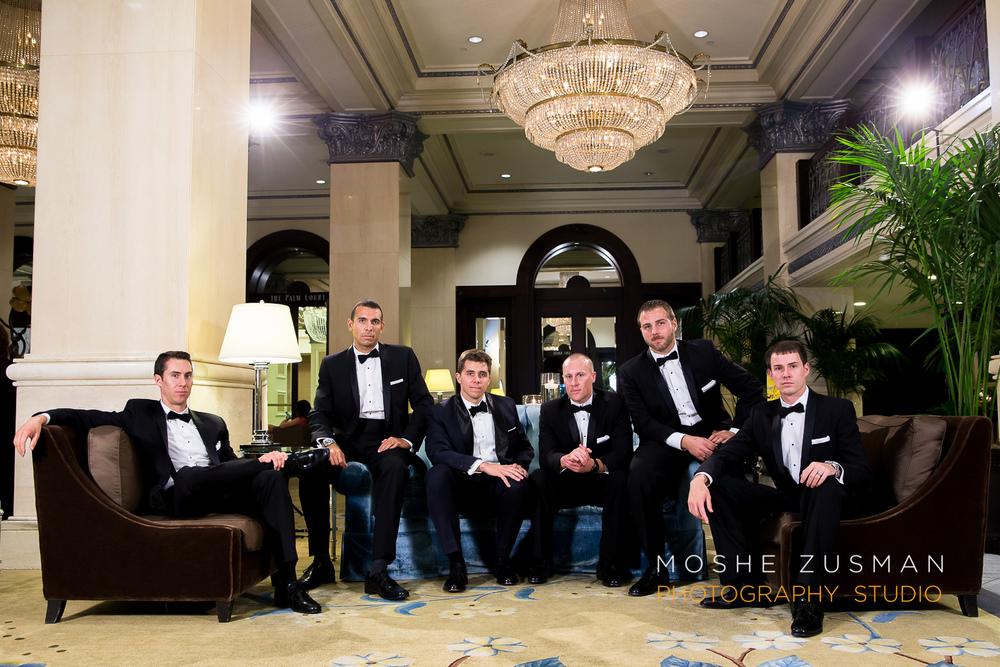 san-diego-wedding-moshe-zusman-photography-jil-josh-us-grant-hotel-40.jpg