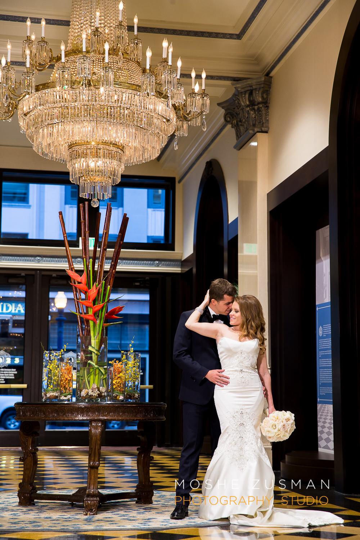 san-diego-wedding-moshe-zusman-photography-jil-josh-us-grant-hotel-41.jpg