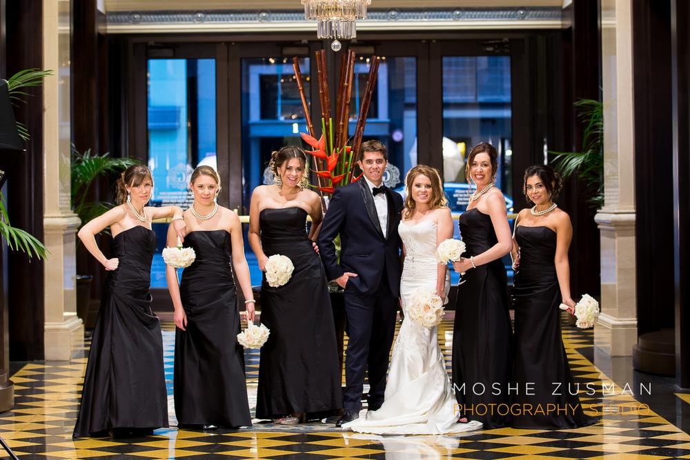 san-diego-wedding-moshe-zusman-photography-jil-josh-us-grant-hotel-42.jpg