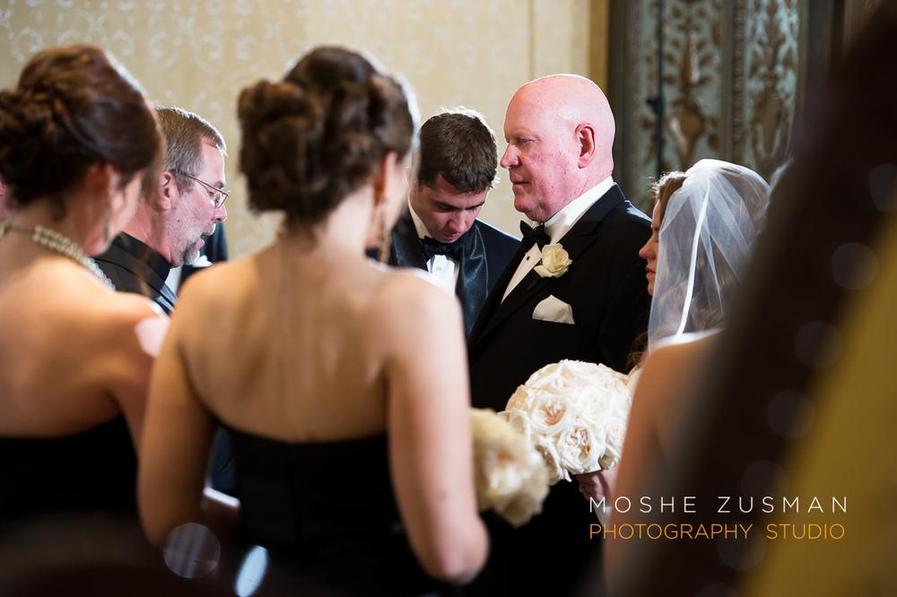 san-diego-wedding-moshe-zusman-photography-jil-josh-us-grant-hotel-45.jpg