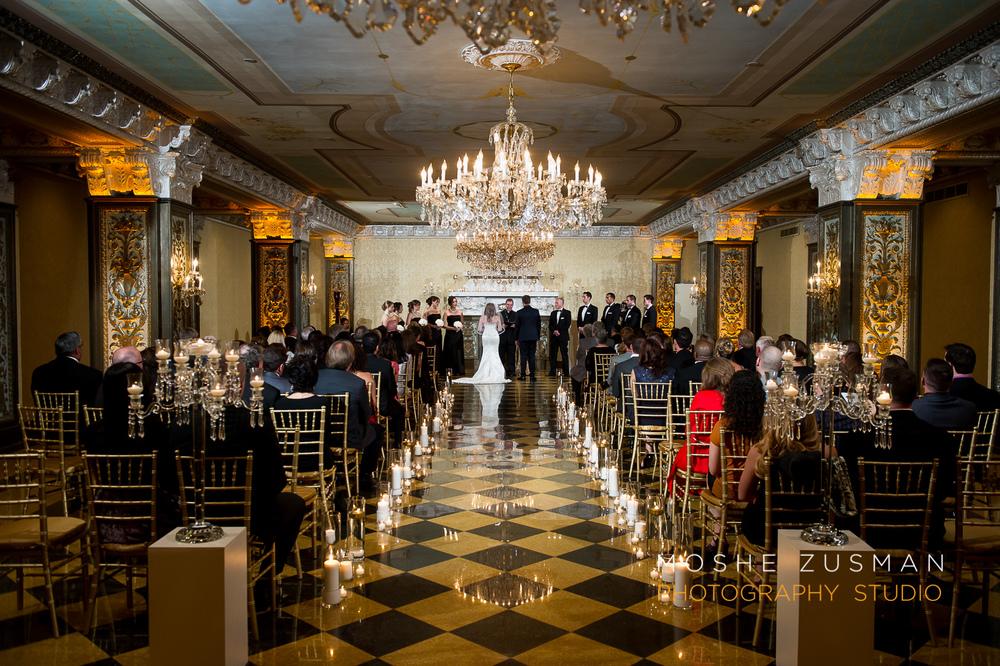 san-diego-wedding-moshe-zusman-photography-jil-josh-us-grant-hotel-46.jpg