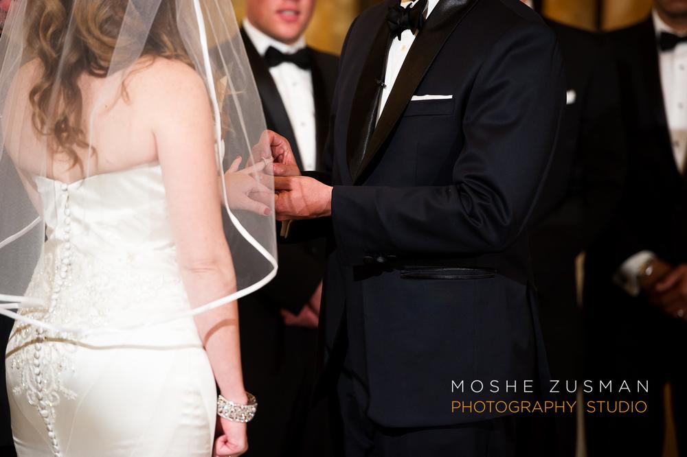 san-diego-wedding-moshe-zusman-photography-jil-josh-us-grant-hotel-48.jpg