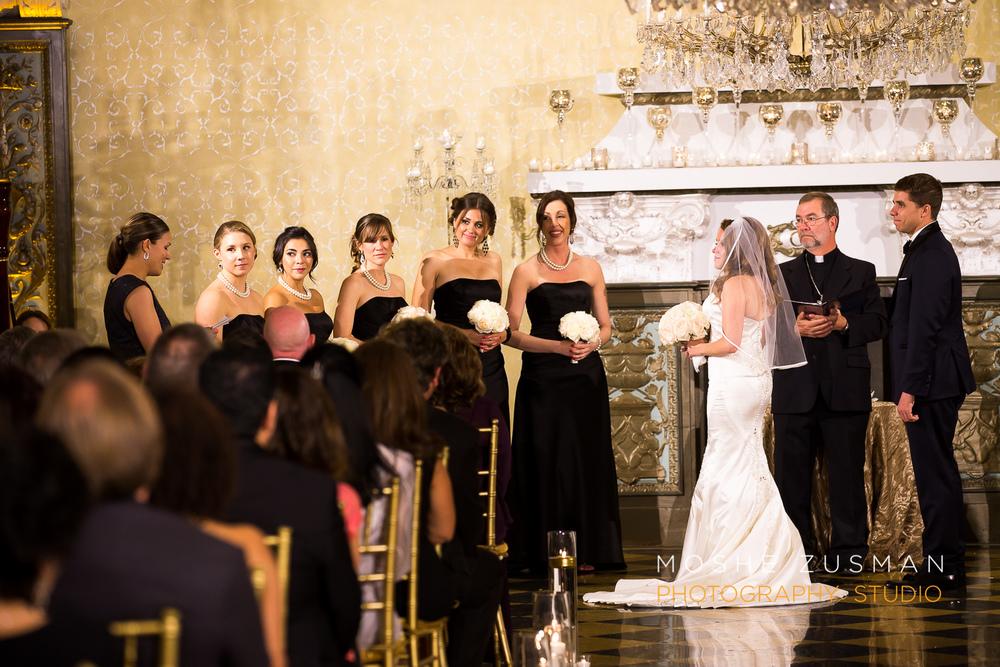 san-diego-wedding-moshe-zusman-photography-jil-josh-us-grant-hotel-47.jpg