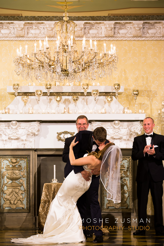 san-diego-wedding-moshe-zusman-photography-jil-josh-us-grant-hotel-49.jpg