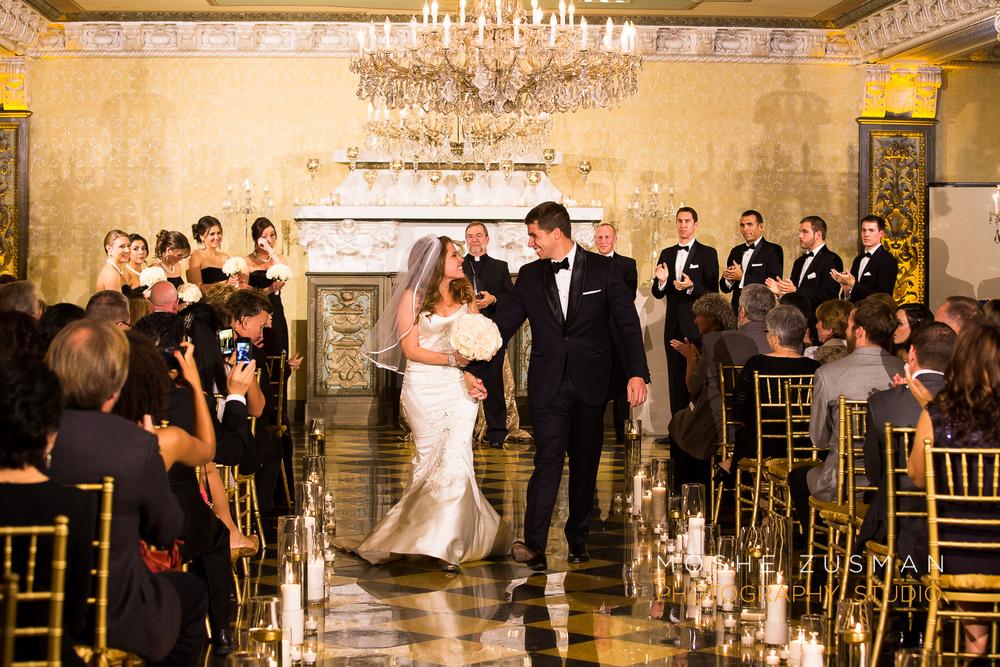 san-diego-wedding-moshe-zusman-photography-jil-josh-us-grant-hotel-50.jpg