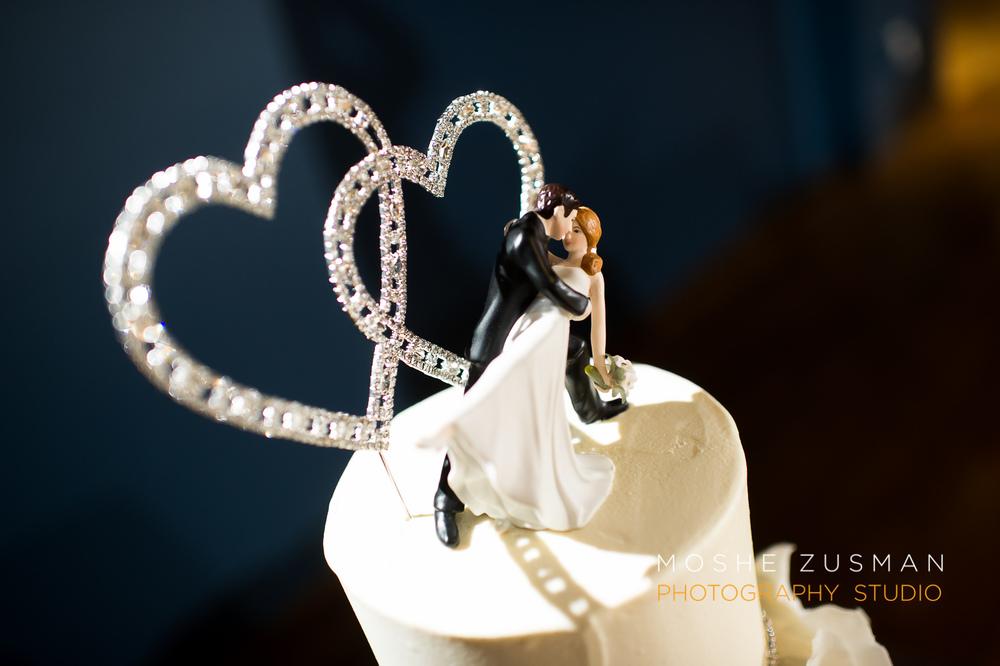 san-diego-wedding-moshe-zusman-photography-jil-josh-us-grant-hotel-52.jpg