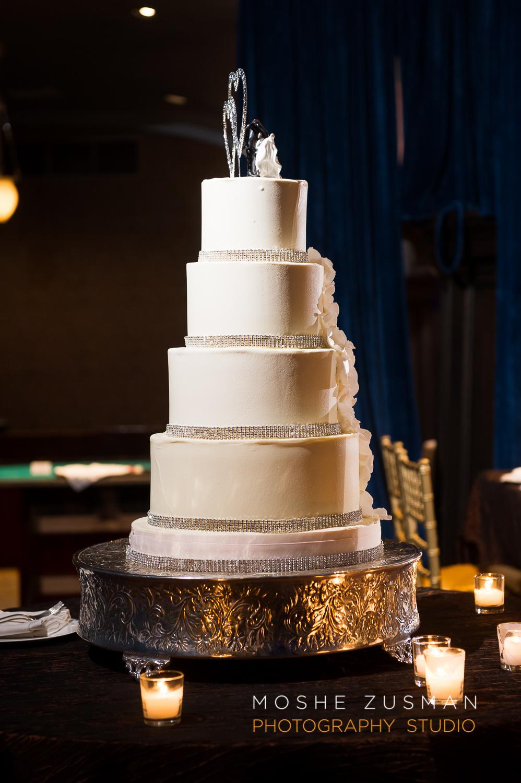 san-diego-wedding-moshe-zusman-photography-jil-josh-us-grant-hotel-56.jpg