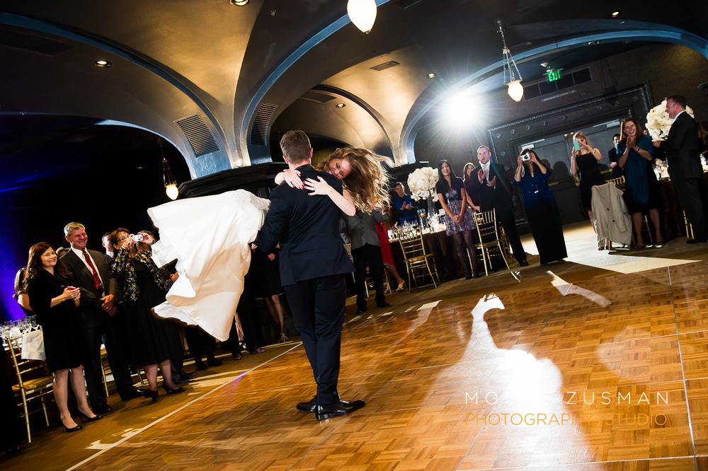 san-diego-wedding-moshe-zusman-photography-jil-josh-us-grant-hotel-61.jpg