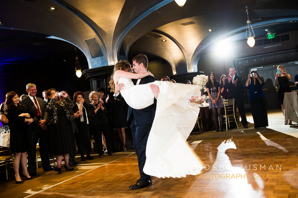 san-diego-wedding-moshe-zusman-photography-jil-josh-us-grant-hotel-62.jpg