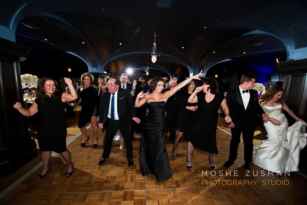 san-diego-wedding-moshe-zusman-photography-jil-josh-us-grant-hotel-72.jpg
