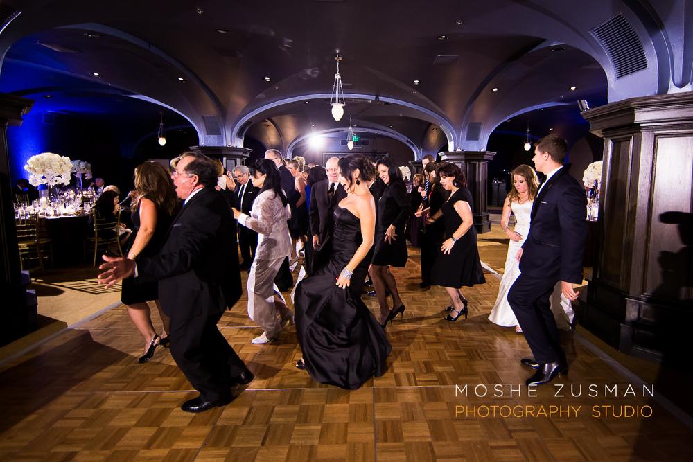 san-diego-wedding-moshe-zusman-photography-jil-josh-us-grant-hotel-71.jpg