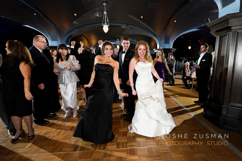 san-diego-wedding-moshe-zusman-photography-jil-josh-us-grant-hotel-73.jpg