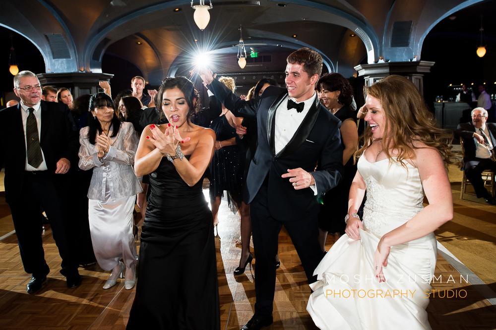 san-diego-wedding-moshe-zusman-photography-jil-josh-us-grant-hotel-74.jpg