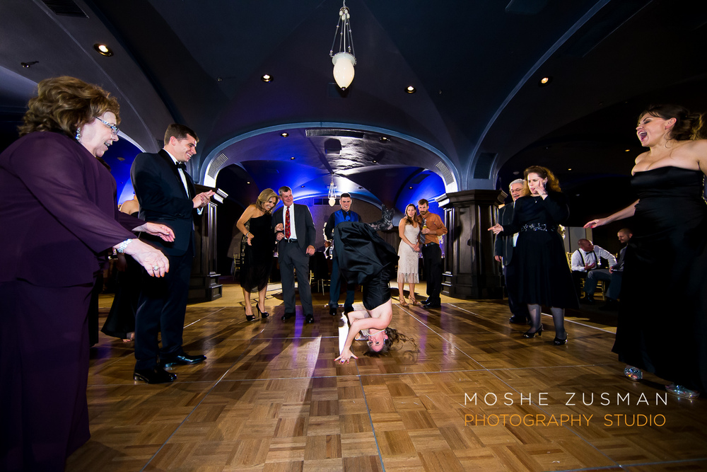 san-diego-wedding-moshe-zusman-photography-jil-josh-us-grant-hotel-76.jpg