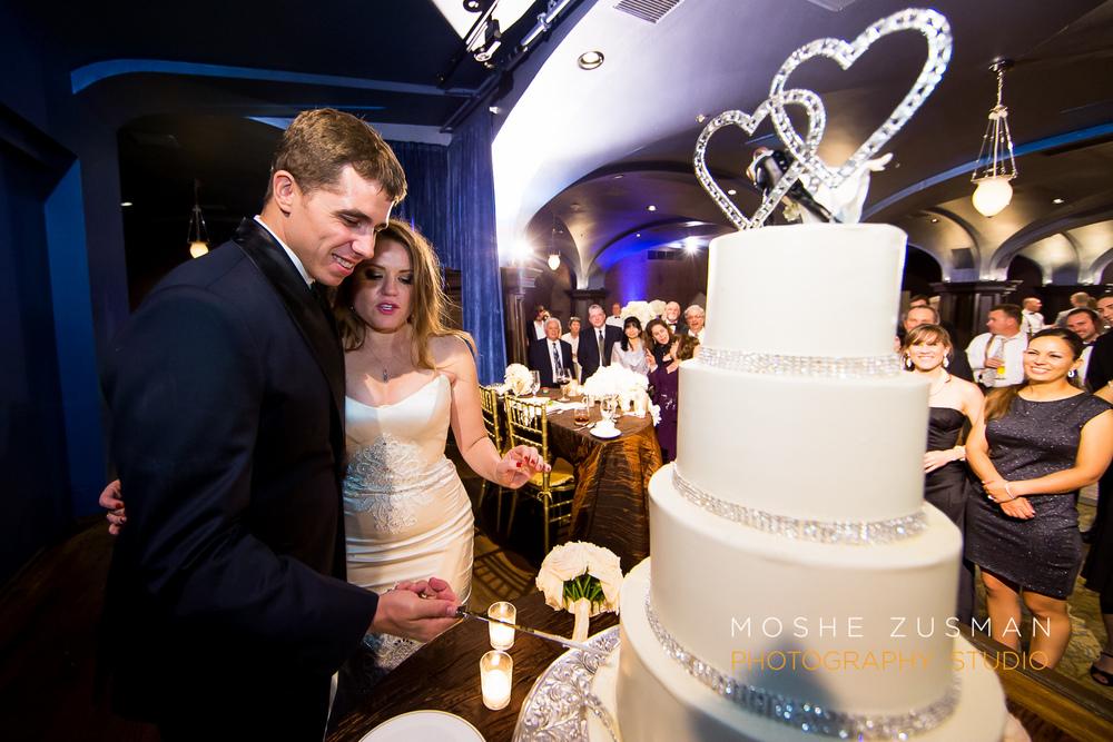 san-diego-wedding-moshe-zusman-photography-jil-josh-us-grant-hotel-78.jpg