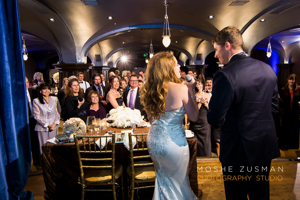 san-diego-wedding-moshe-zusman-photography-jil-josh-us-grant-hotel-79.jpg