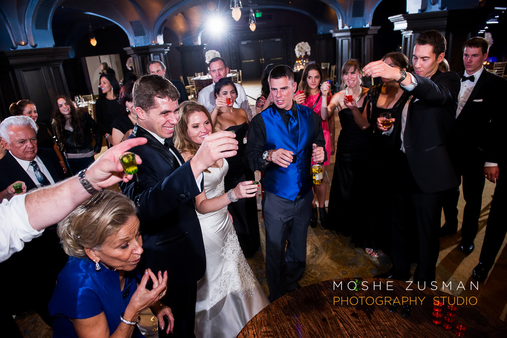 san-diego-wedding-moshe-zusman-photography-jil-josh-us-grant-hotel-85.jpg