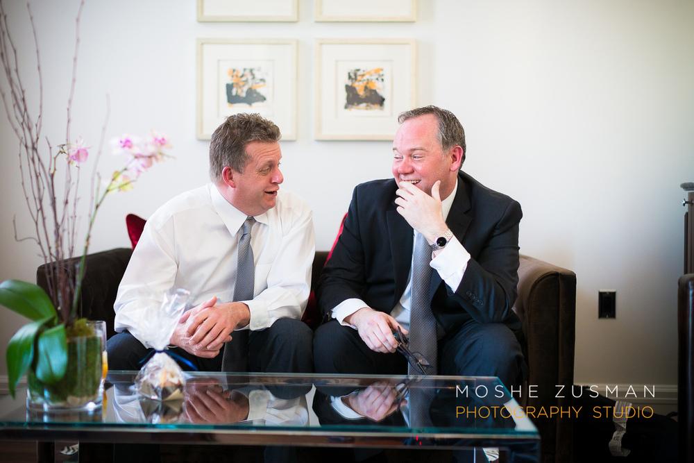 dc-same-sex-wedding-moshe-zusman-photography-capella-hotel-03.jpg