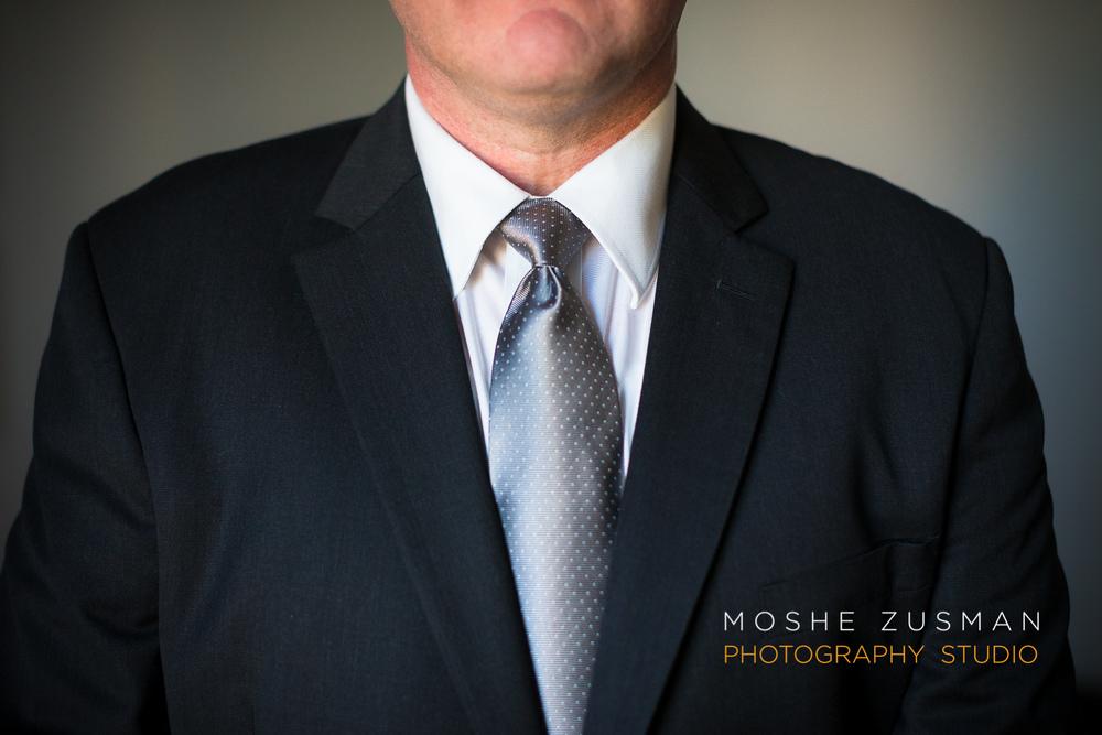 dc-same-sex-wedding-moshe-zusman-photography-capella-hotel-04.jpg