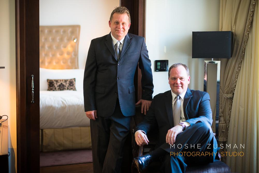dc-same-sex-wedding-moshe-zusman-photography-capella-hotel-05.jpg