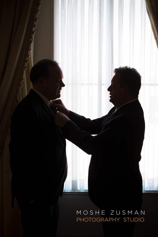dc-same-sex-wedding-moshe-zusman-photography-capella-hotel-07.jpg