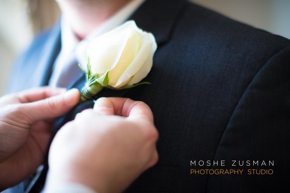 dc-same-sex-wedding-moshe-zusman-photography-capella-hotel-08.jpg