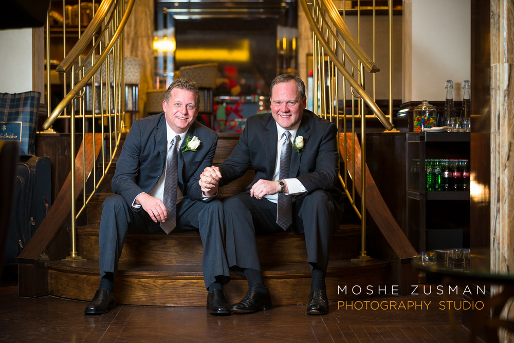 dc-same-sex-wedding-moshe-zusman-photography-capella-hotel-09.jpg
